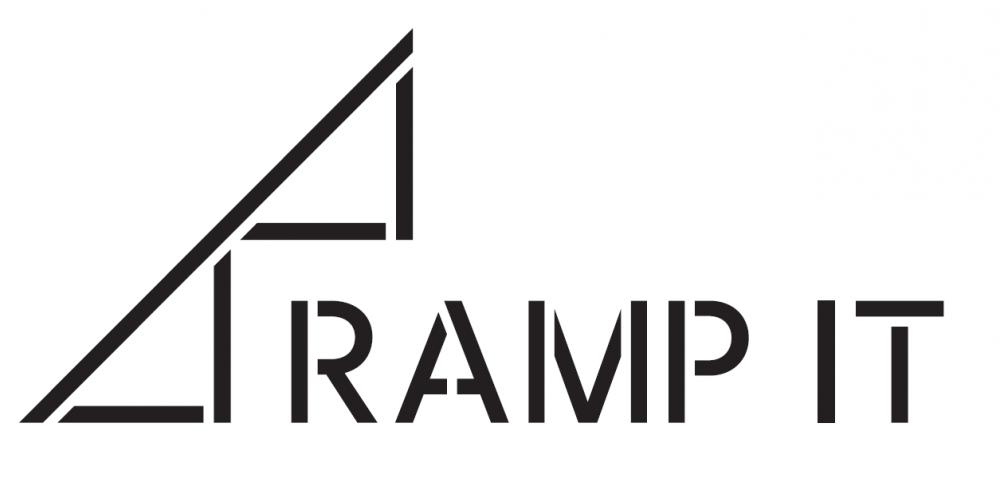 cropped-rampit_logo.png